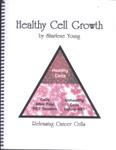 Healthy Cell Growth Manual