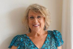 Kristine Farley 253-359-7029