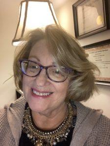 Deborah Chester (204) 891-7839