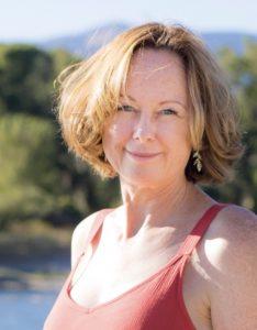 Jacqueline Chapman (406) 570-4440