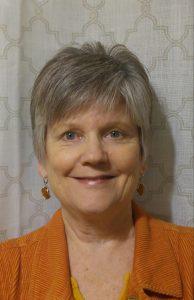 Jana Bremer 435-592-2643