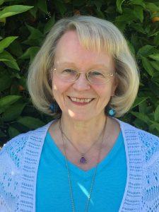 Kathleen Boyd 909-583-2987