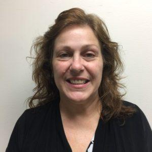 Linda Stephenson (253) 227-9029