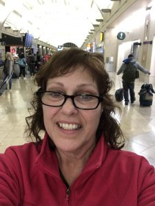 Linda Stephenson 253-213-2135
