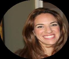 Martina Cordero (203) 570-5630