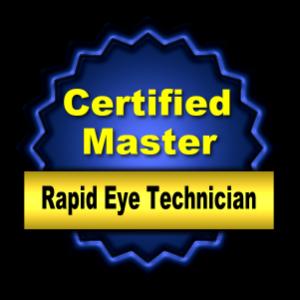 Certified Master RET Technician
