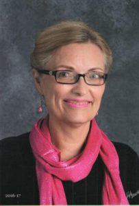 Deborah Loe 817-703-2207
