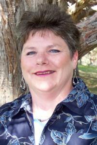 Jeanne Horner 503-735-5060