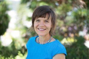 Jill M. Whitley 801-458-3267