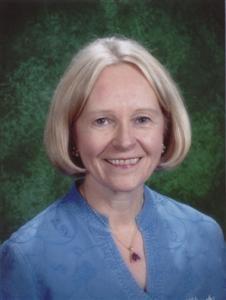 Kathleen Boyd 909-593-2987
