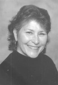 Kay Porter 541-342-6875
