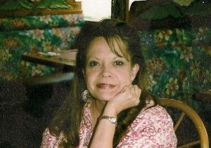 Leslie Romine 541-917-8462