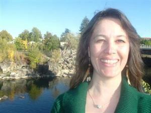 Lisa Calderwood 208-552-9174