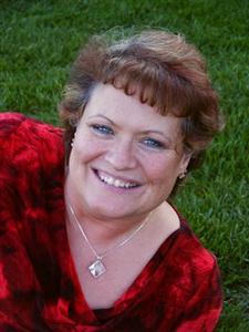 Lynell Beckstrom, MRET, RET Master Trainer 801-856-1631
