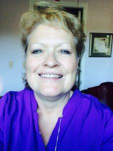 Lynell Beckstrom  MRET, RET Master Trainer 801-856-1631
