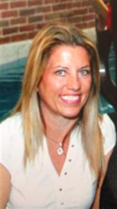 Melanie Grant 801-707-6973