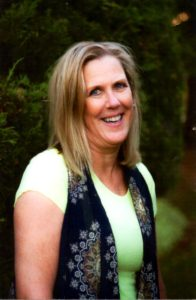 Monica Taylor 801-918-5075