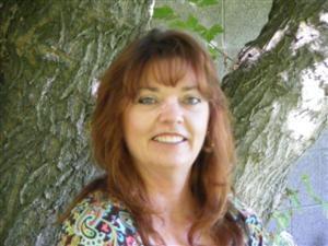 Patty Bangerter 801-688-0020
