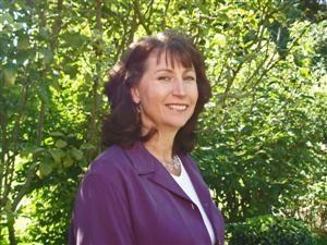 Paula Bronte 206-261-2046 206-914-2267