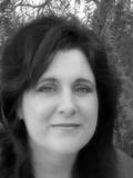 Paula Shea 602-465-4080