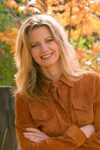 Sandra Baker 801-628-6788