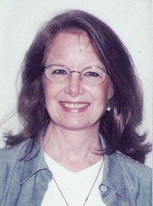 Sarah Hart 412-687-7112