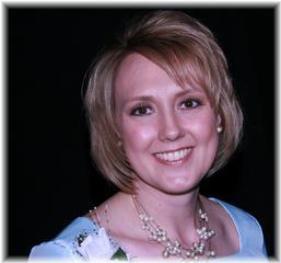 Tonya Cox, MRET 760-508-3199