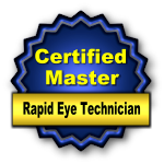 Get your Certified MRET Badge today