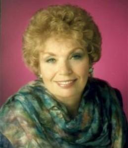 Ranae Johnson